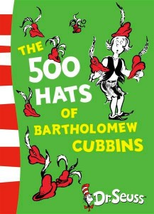 the-500-hats-of-bartholomew-cubbins