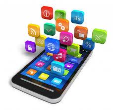 Smartphone & Event App